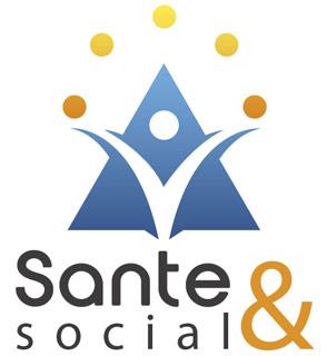 sante-et-social.com